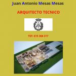 arquitectos-150x150