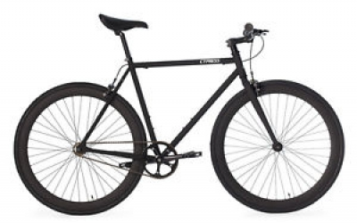 bicicletaregalo