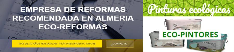 EMPRESAS DE REFORMAS