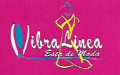 VIBRA LINEA EN ALMERIA