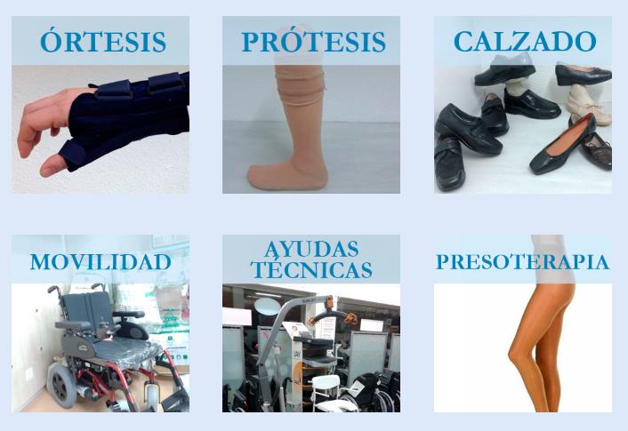 TIENDA DE BASTONES EN ALMERIA