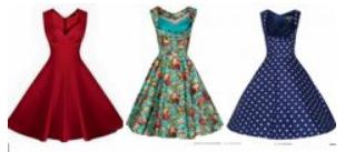 Vestidos de fiesta en aguadulce almeria