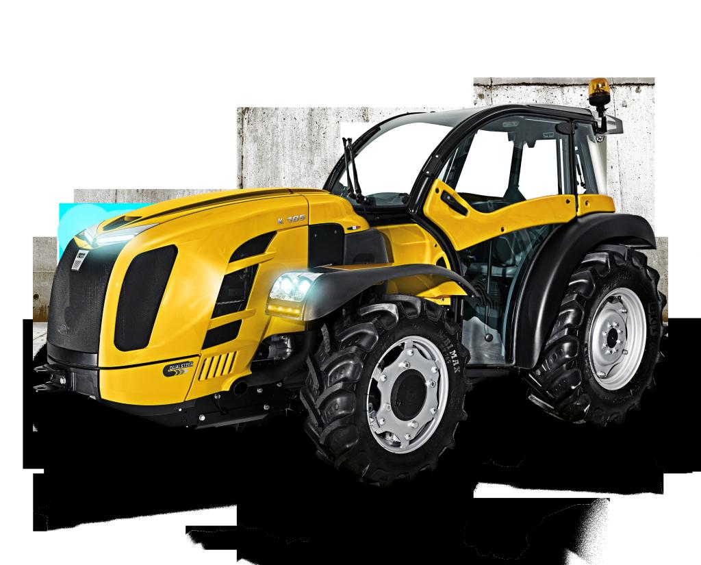 maquinaria agricola en almeria tractores acien