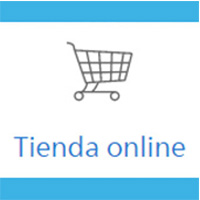 CREAR TIENDA EN INTERNET EN ALMERIA