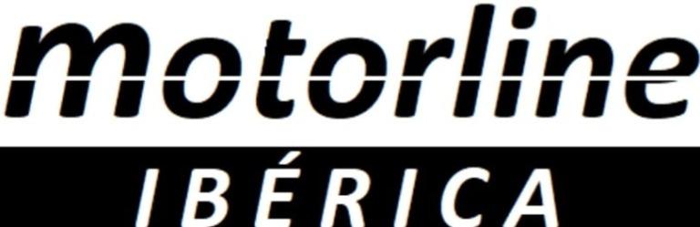 logomotorlin