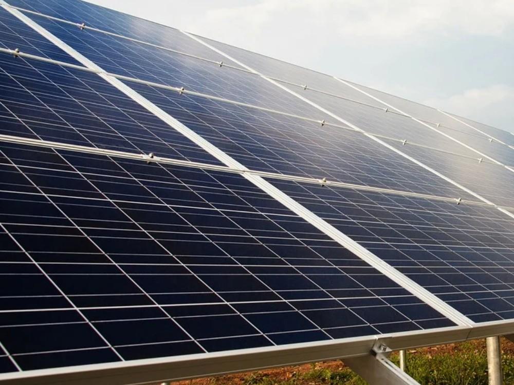Instaladores energía solar en Almería